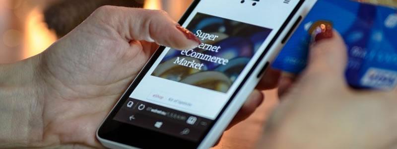 Compras Online Itaú – Tudo Que Você Precisa Saber