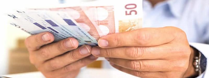 Crédito Com Garantia Itaú – Como Funciona?