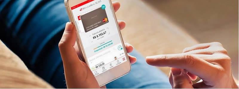 App Santander Way Para iOS e Android