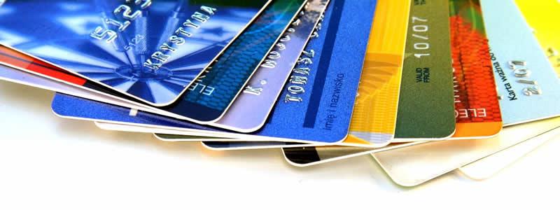 Cartão de Crédito Itaú: Qual o Melhor para Você
