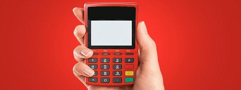 Getnet: a Máquina de Cartão do Santander