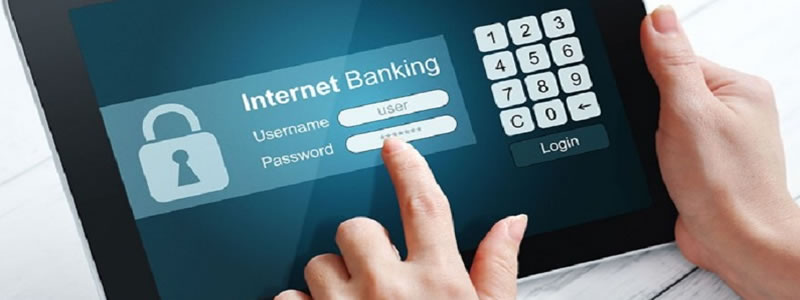 Internet Banking Santander