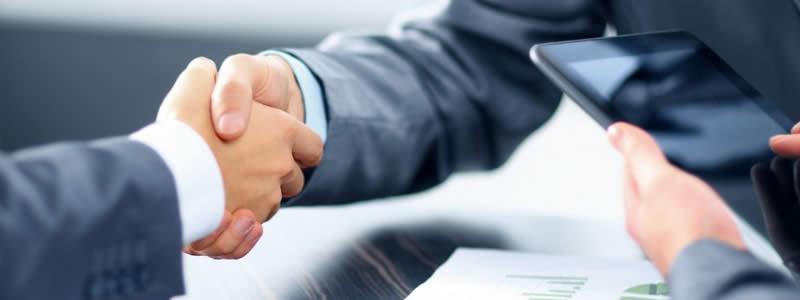 Itaú Empresas: Produtos e Serviços para Empresários
