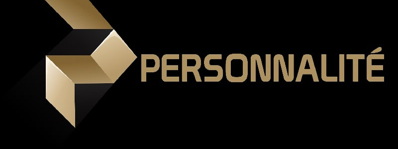 Itaú Personnalité: modelo premium a ser seguido