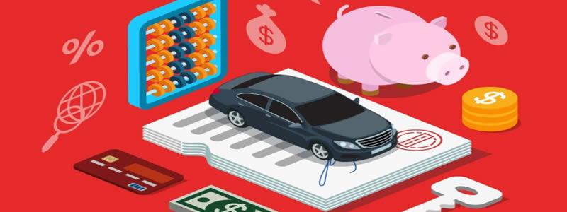 Santander Financiamento Para Veículos, Imóveis e Etc..