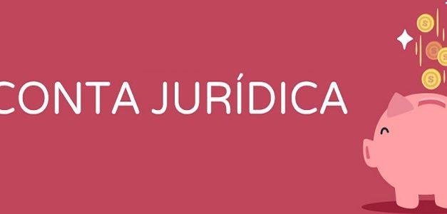 Santander Pessoa Jurídica – Conta Corrente MEI, ME e Etc