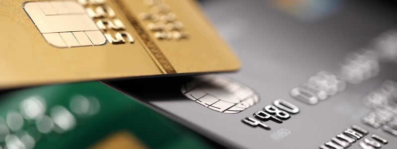 Conta Corrente no Banco do Brasil: Como Abrir Uma Conta