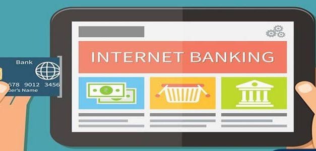 Bradesco Internet Banking é Seguro?
