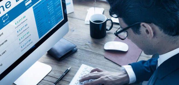 Conta Online Bradesco: Abra Sua Conta Pela Internet