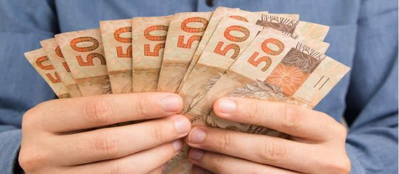 Crédito Pessoal Crefisa – Quem Pode Fazer Empréstimo?