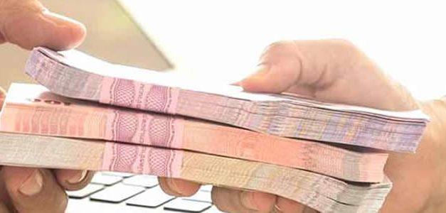Empréstimo Losango – Entenda Como Funciona
