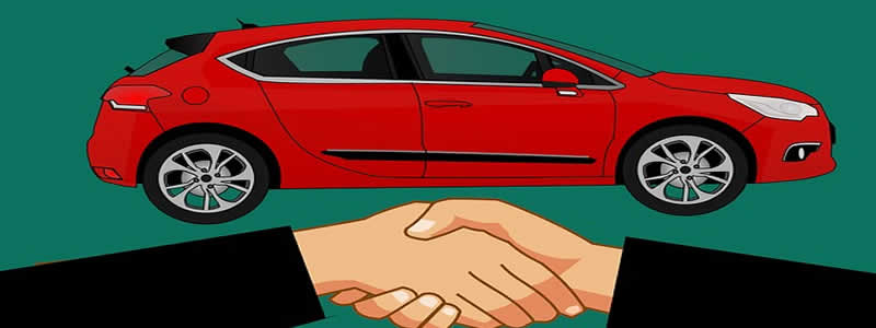 Financiamento de veículos Bradesco