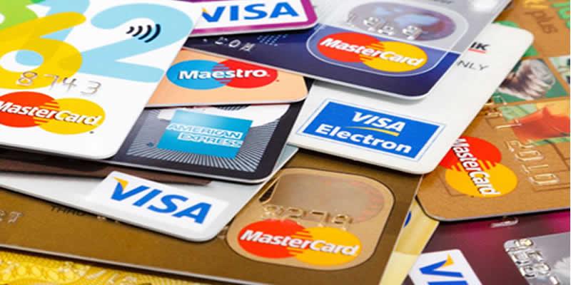 Solicitar a 2º via da fatura cartão Carrefour