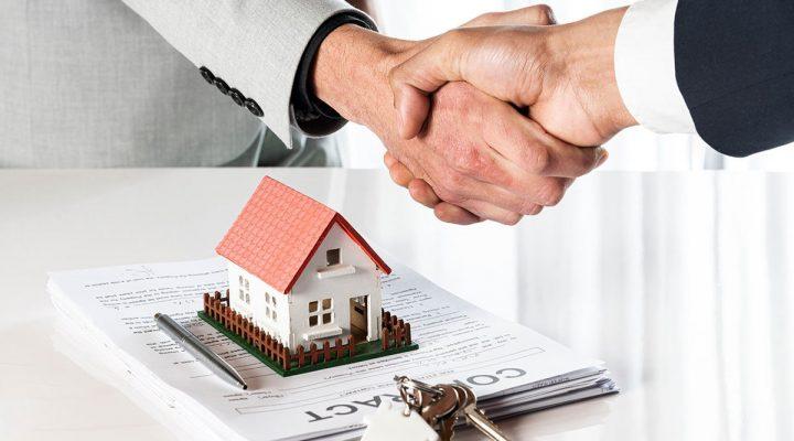 FGTS Tem Novas Regras de Financiamento Para Cidadão de Baixa Renda Comprar Casa em Goiania